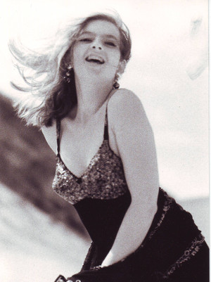 Marilyn Fan