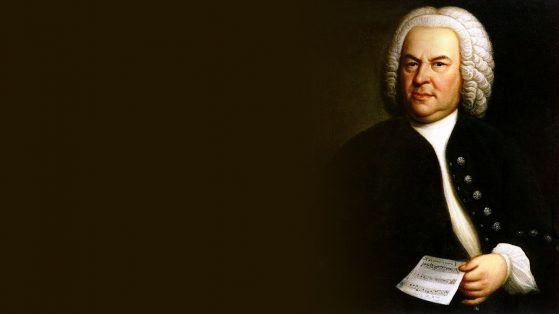 bach_collection_cut_5